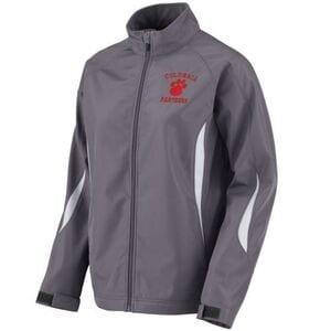 Augusta Sportswear 4902 - Ladies Revolution Jacket