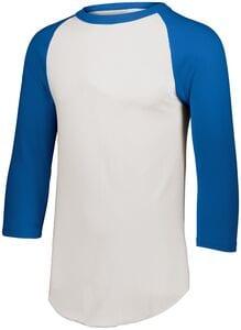 Augusta Sportswear 4420 - Baseball Jersey 2.0