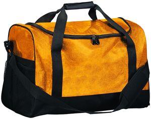 Augusta Sportswear 1107 - Glitter Duffle Bag