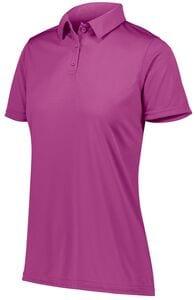 Augusta Sportswear 5019 - Ladies Vital Polo