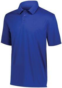 Augusta Sportswear 5017 - Vital Polo