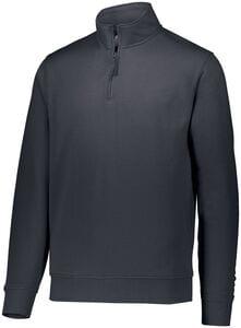 Augusta Sportswear 5422 - 60/40 Fleece Pullover