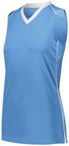 Augusta Sportswear 1688 - Girls Rover Jersey