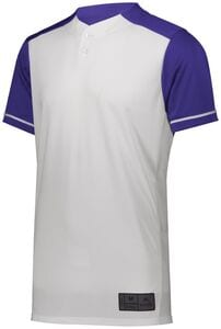 Augusta Sportswear 1569 - Youth Closer Jersey