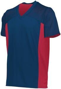 Augusta Sportswear 265 - Youth Reversible Flag Football Jersey