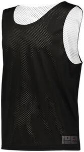 Augusta Sportswear 9717 - Mesh Reversible Pinnie
