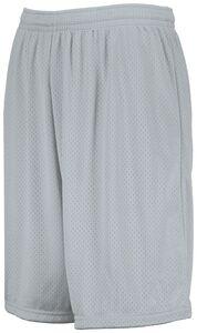 Augusta Sportswear 1844 - 9 Inch Modified Mesh Shorts