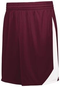HighFive 325451 - Youth Athletico Shorts