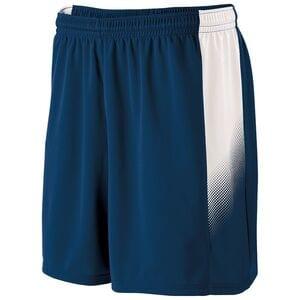 HighFive 325420 - Ionic Soccer Shorts
