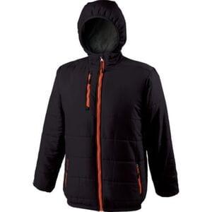 Holloway 229139 - Tropo Jacket