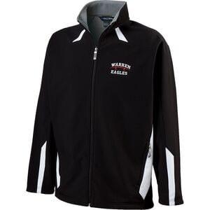 Holloway 229161 - Vortex Jacket