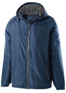 Holloway 229642 - Youth Range Jacket