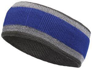 Holloway 223848 - Reflective Headband