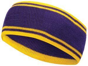 Holloway 223861 - Homecoming Headband
