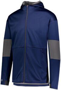 Holloway 229537 - Sof Stretch Jacket