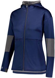 Holloway 229737 - Ladies Sof Stretch Jacket