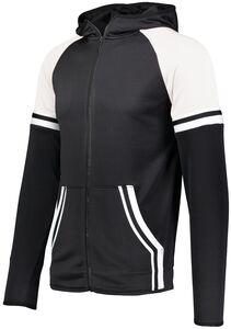 Holloway 229561 - Retro Grade Jacket
