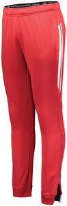 Holloway 229762 - Ladies Retro Grade Pant