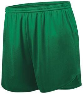 Holloway 221236 - Youth Pr Max Track Shorts