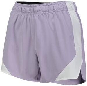 Holloway 229389 - Ladies Olympus Shorts