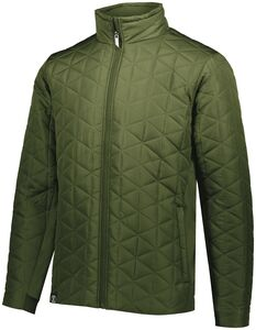 Holloway 229516 - Repreve® Eco Jacket
