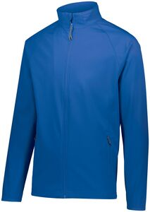 Holloway 229521 - Featherlight Soft Shell Jacket