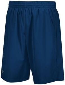 Holloway 229556 - Weld Shorts