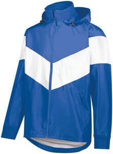 Holloway 229527 - Potomac Jacket