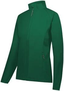 Holloway 229721 - Ladies Featherlight Soft Shell Jacket