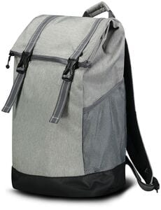 Holloway 229007 - Expedition Backpack