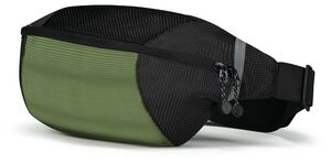 Holloway 229011 - Expedition Waist Pack