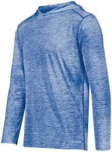 Holloway 222589 - Electrify Coolcore® Hoodie