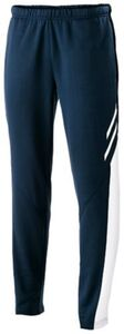 Holloway 229570 - Flux Tapered Leg Pant