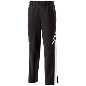 Holloway 229669 - Youth Flux Straight Leg Pant