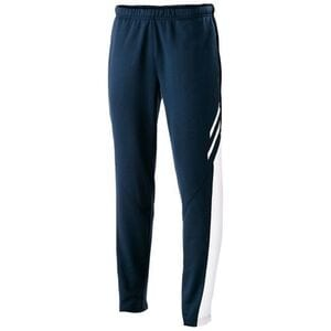 Holloway 229670 - Youth Flux Tapered Leg Pant