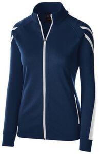 Holloway 229768 - Ladies Flux Jacket