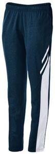 Holloway 229770 - Ladies Flux Tapered Leg Pant