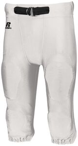 Russell F2562M - Deluxe Game Pant