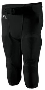 Russell F25PFP - Practice Pant