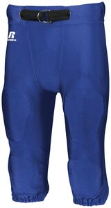 Russell F2562W - Youth Deluxe Game Pant