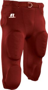 Russell F25XPM - Deluxe Game Pant