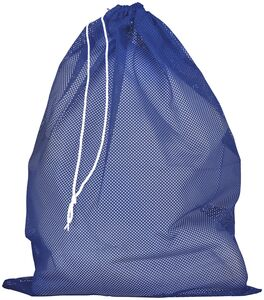 Russell MLB6B0 - Mesh Laundry Bag