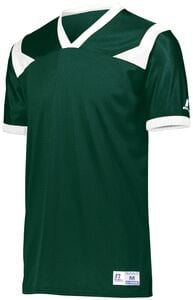 Russell R0493B - Youth Phenom6 Flag Football Jersey