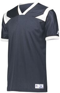 Russell R0493M - Phenom6 Flag Football Jersey