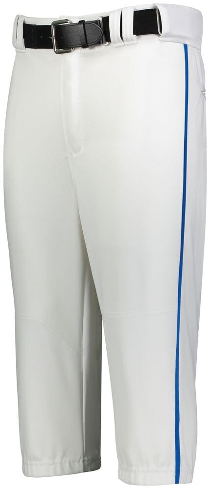 Russell R21LGM - Piped Diamond Series Knicker 2.0
