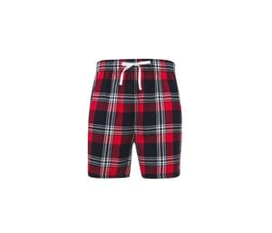 SF Men SF082 - Short de pyjama homme
