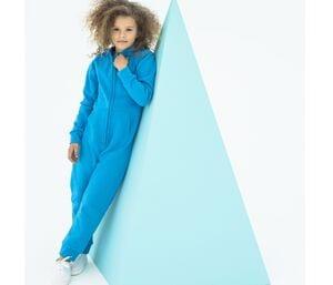 SF Mini SM470 - Combinaison pyjama enfant