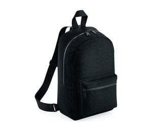 BAG BASE BG153 - Mini sac à dos