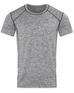 STEDMAN ST8840 - T-shirt de sport homme