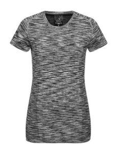 STEDMAN ST8900 - T-shirt sans couture femme